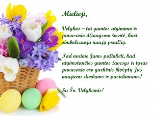 velyku_sveikinimas_